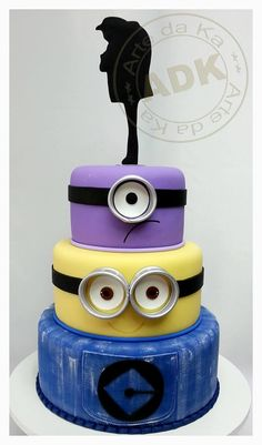 Minions cakeSDHYK;FADHKSDFGJL' FDSKLLJJJJJJJJJJJJJJJJJJJJJJJJJJJJJJJJJJJJJJJJJJJJVGBGGGGGGGGGGGGGGGGGGGGGCVVVVVVVVVVVVVVVVVVVVVVVVVVVVVVVVVVVVVVVVVVVVVVVVVVVVVVVVVVVVVVVVVVVVVVVVVVVVVVVVVVVVVVVVVVVVVVVVVVVVVVVVVVVVVVVVVVVVVVVVVVVVVVVVVVVVV