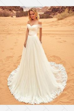 White Wedding Dresses #WhiteWeddingDresses, Wedding Dresses For Cheap #WeddingDressesForCheap, Wedding Dresses 2018 #WeddingDresses2018