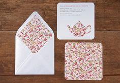 Convite Chá (pinterest)1 (640x448)