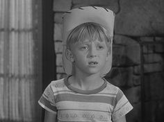 Karen Burgess Andy Griffith Show Pinterest The Andy Griffith