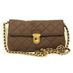prada wallet on sale - Nylon Bags on Pinterest | Nylons, Prada and Marc Jacobs