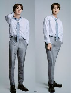 SEGGSY Seokjin, K Pop, Ombre Prom Dresses, V Bts Wallpaper, Kim Jin, Min Suga, Worldwide Handsome, Bts Korea, Bts Members