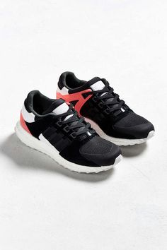 official photos 19a2d 4c9cd adidas EQT Support Ultra Sneaker