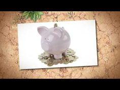Work at Home -Make Money Online With surveys legit Make up to $200