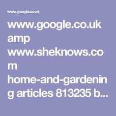 www.google.co.uk amp www.sheknows.com home-and-gardening articles 813235 best-worst-colors-for-each-room-in-your-house amp