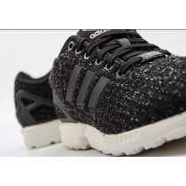 on sale 8a894 2f39a Zapatillas Adidas Torsion Mujer Zx Flux Unicas