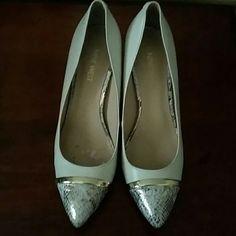 Nine West Shoes Size 8.5