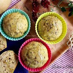 "Prajitura ""O noapte la Venetia"" - Lecturi si Arome Croissant, Pasta, Carne, Cake Decorating, Cheesecake, Deserts, Muffin, Food And Drink, Cooking Recipes"