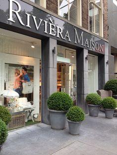 riviera maison store wholesale designer handbags designer leather handbags designer handbags online boutique