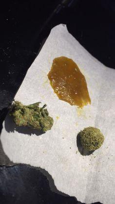 My Medical Cannabis #weed #cannabis #medicalCannabis
