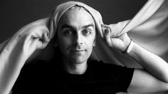 Karl Hyde – Songs, Playlists, Videos and Tours – BBC Music