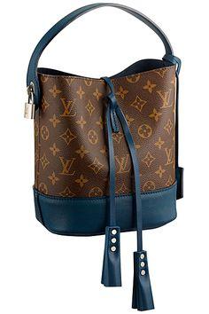 Louis Vuitton - Womens Accessories - 2014 Spring-Summer