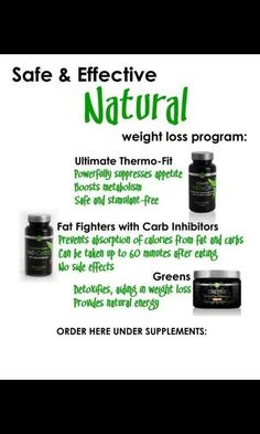 795 Best It works products images in 2018 | It works