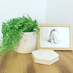 Holy string of pearls! Looooooove this! And only $9 at @kmartaus.  #interiordecorating #realliving #realhome #kmart #kmartaus #kmarthack #kmartlovers #kmartaustralia #instagood #realhome #realliving