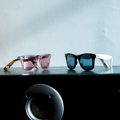 c7accebc2 Martinez Brothers, Official Store, Mirrored Sunglasses, Color Combinations, Ray  Bans, Studios