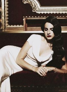 Lana del Rey!! . I miss your concert in Phoenix and now I missed your concert in Denver :(