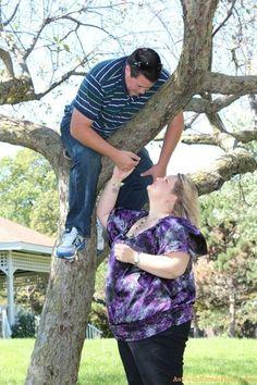 POUHAHAH!!! Les pires photos de couples !! Tu t'en inspireras pour tes photos de noces!