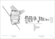 Portable Archaeological Unit,  Pascal Bronner