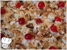 ΕΚΜΕΚ ΜΕ ΤΣΟΥΡΕΚΙ!!! Greek Beauty, Pasta Salad, Bread, Breakfast, Ethnic Recipes, Food, Crab Pasta Salad, Morning Coffee, Brot