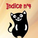 """Grand Jeu COPY-TOP sur Pinterest """"Attention, animaux en liberté"""". INDICE 4 du 5 juillet : Son job : livreur de bébés !"""