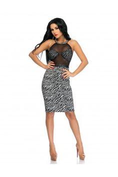 Dress 15748