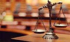 Le ministère de la Justice établit une chronologie de laffaire dune présumée relation entre un adjoint du procureur de la République au pôle judiciaire et une mineure