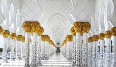 #likeforlike #like4like #l4l #followforfollow #follow4follow #f4f #shoutoutforshoutout #shoutout4shoutout #sfs #s4s #likeforfollow #like4follow #l4f #tbh #t4t #tfort #tbhfortbh #tbh4tbh #followback #follow #dubai #abudhabi #sharjah #uae #emirates