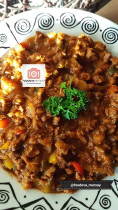 This Saucy Steak is Perfect as a light meal to be enjoyedwith roti/naan flat breads or used in pitas, french loaves,naan, pies and pizzas as a filling.