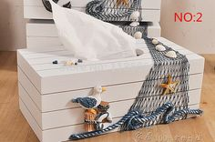 2015 Hot Modern Tissue Box Car Paper Napkin Holder Wooden Case Towel Cover Home Decoration For Gift