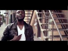Corneille - Des Pères, des Hommes et des Frères (feat. La Fouine) - YouTube