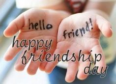 happy friendship day 2014 wishes in Italian, wishes for happy friendship day in Italian and romantic happy friendship day wishes quotes in Italian.