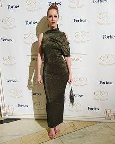 Denisa Dovala gala dress One Shoulder, Formal Dresses, Fashion, Dresses For Formal, Moda, Formal Gowns, Fashion Styles, Formal Dress, Gowns