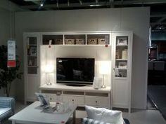 Ikea hemnes $749