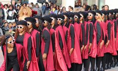 The Women of Delta Sigma Theta at Norfolk State University Just Revealed Their New Initiates - Watch The Yard Delta Sigma Theta Gifts, Alpha Kappa Alpha, Aka Songs, Norfolk State, Delta Girl, Baby Ducks, Sorority And Fraternity, Greek Life, State University