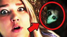 5 GHOST Videos So SCARY I DISAPPEARED For A WEEK Ghost Videos, Scary Videos, Scary Gif, Creepy, Ghost Caught On Camera, Haunted Places, Youtube, Youtubers, Youtube Movies