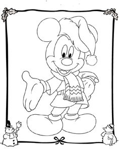 Christmas Coloring Pages Pdf Find The Newest Extraordinary Images Ideas Especially Some Topics Related To Only