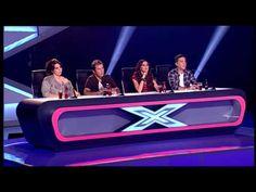 Bootcamp - Grupa 2 - X Factor Adria - Sezona 1 (+playlist)
