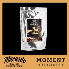 #MacardoMoment Jetzt da es so kalt ist is ein Macardo Whisky Fondue genau das richtige. Bei uns im Walk-in Shop erhältlich. Hergestellt von der Käserei Holzhof ganz lokal im selben Dorf. Da wo jetzt der Whisky gebrannt wird, wurde früher Käse hergestellt. Die Frau des ehemaligen Käsers hat das Rezept für unser Macardo Whisky Fondue kreiert - lokaler geht es fast nicht mehr! #feelyourspirit #macardo #ostschweiz #thurgau #destillerie #moment #switzerland @switzerland.ch #käse #fondue #käserei… Lokal, Whisky, Fondue, Recipe, Woman, Whiskey