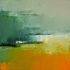 Image result for irma cerese artist