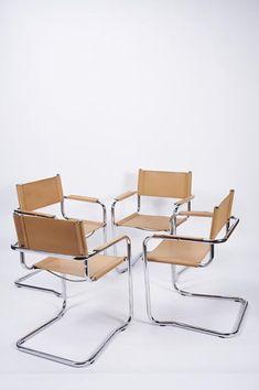 Lote 35 - Leilão 187 - Cabral Moncada Leilões 35, Industrial Design, Dining Chairs, Auction, Future, Table, Ideas, Home Decor, Chairs