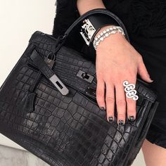 Hermes on Pinterest | Hermes Bags, Hermes Birkin and Hermes Kelly