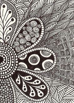 28 Best Rainbarrel Ideas Images Doodle Inspiration Doodles