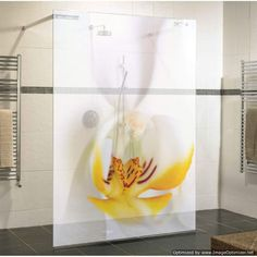 Vinyl decals are the latest trend in decorating your walls. A simple yet affordable way for sprucing up the walls of your home or office decor. Custom Window Decals, Vinyl Decals, Smart Art, House Windows, Wall Design, Orchid, Office Decor, Digital Prints, Things To Think About