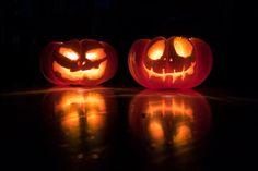 Feliz Halloween, Theme Halloween, Halloween Movies, Halloween Pictures, Halloween Night, Spirit Halloween, Easy Halloween, Halloween Pumpkins, Halloween Decorations