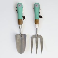 Wild  Wolf Thoughtful Gardener Garden Tool Set -- You can find more details by visiting the image link.