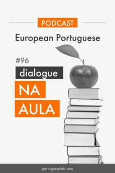 Listen to a dialogue in the classroom. Daniel, the student, arrives late, then he falls asleep in the classroom, and things take a turn for the worse when the teacher asks to see his assignment. Learn vocabulary related to going to school in Portugal. Portuguese Grammar, Portuguese Lessons, Portuguese Language, Learn Brazilian Portuguese, Reading Skills, Learning Resources, How To Fall Asleep, Vocabulary, Languages