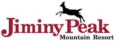 Jiminy Peak and Bromley Mountain Sponsors of The Full Tilt Boogie Music Festival August 22, 2015 Pownal, VT - http://www.slopesideliving.com/jiminy-peak-and-bromley-mountain-sponsors-of-the-full-tilt-boogie-music-festival-august-22-2015-pownal-vt/