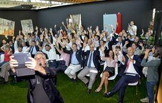 blog-turismo-hospitality-news-consulenza-formazione-ospitalià-alberghiera-teamwork-ristorazione-hotel-ristoranti-corsi-rimini-social-media-marketing-hospitality-social-awards-2014