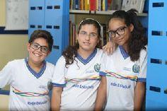 GARANHUNS 3500 estudantes da rede estadual participam de mutirão oftalmológico http://blogdoronaldocesar.blogspot.com.br/2017/06/3500-estudantes-da-rede-estadual.html              SAIBA MAIS!