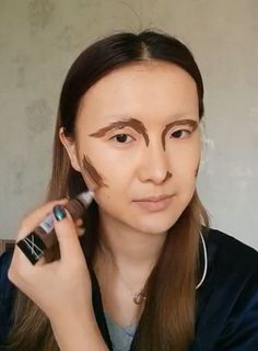 There is a reason why they are called makeup artists. If you ever doubted the artistic value of makeup before, Chinese vlogger He Yuhong will change your mind with her stunning recreations of historic works, and oh yeah, Taylor Swift too. Smudge Proof Mascara, Clear Mascara, Natural Mascara, Best Volumizing Mascara, Best Lengthening Mascara, Hypoallergenic Mascara, Purple Mascara, Best Waterproof Mascara, Tubing Mascara
